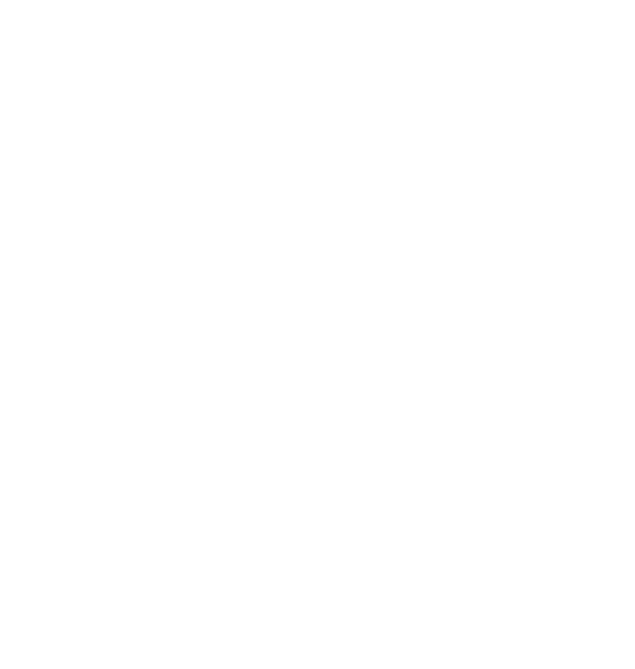 Immagine del logo colore bianco, Hotel Alexander Venezia-Mestre