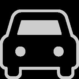 """Icona di una """"Macchina"""" che raffigura il parcheggio"""